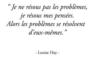 _Citation Louise Hay