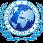 Projet Conscience Mondiale